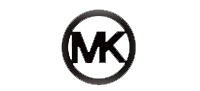 MK-blank