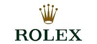 ROLEX-blank