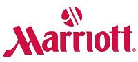 marriot-blank